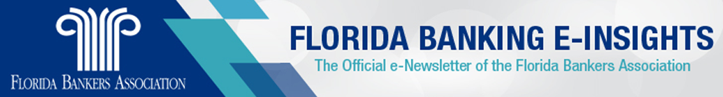 Florida Banking e-Insights