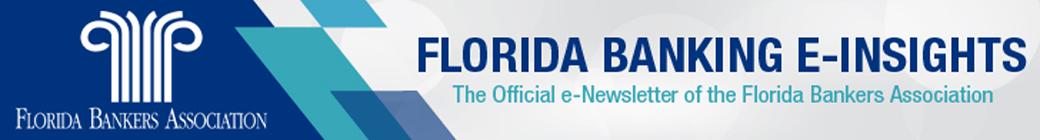 Florida Banking e-Insights