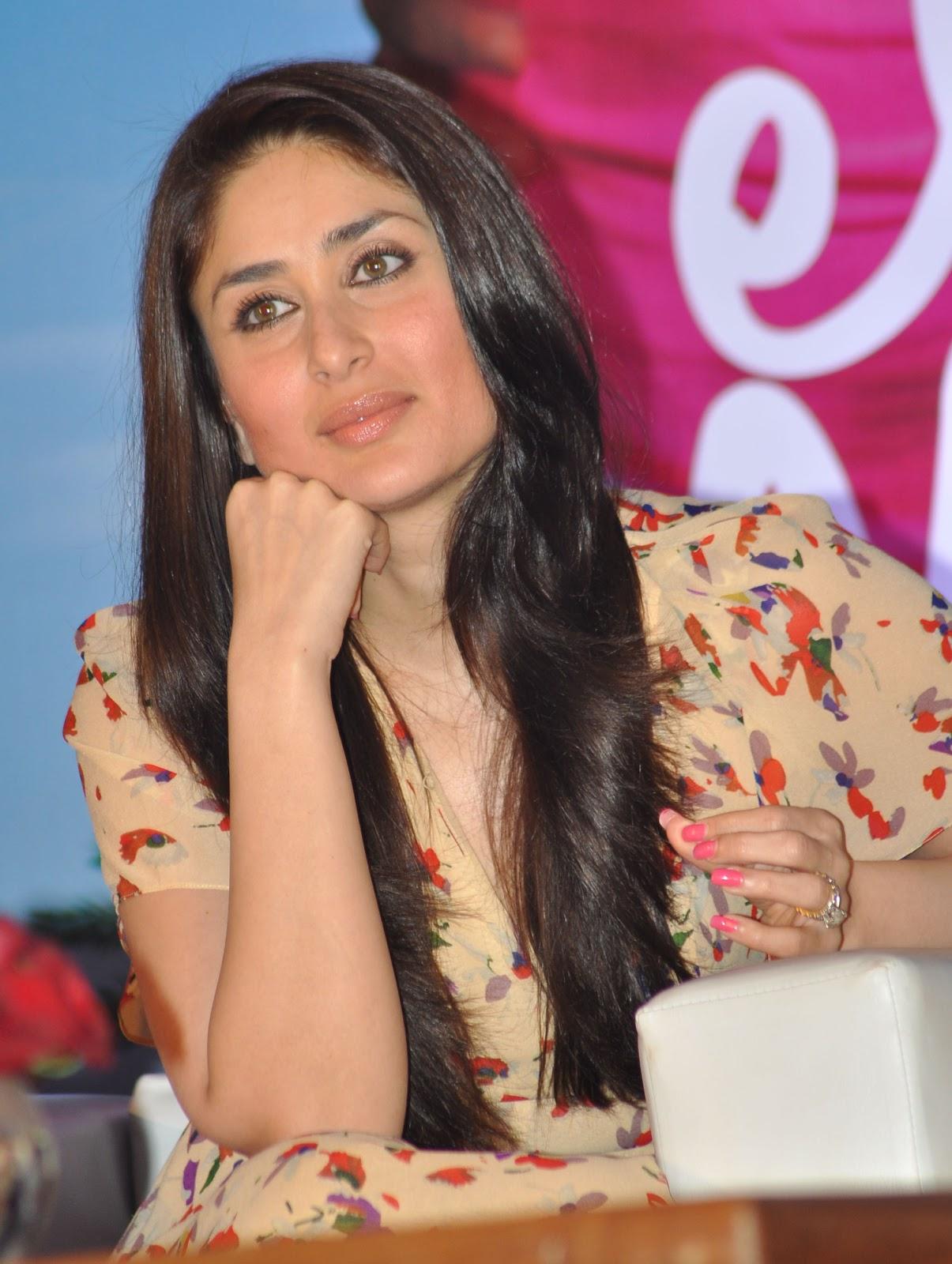 Wallpapers Kareena Kapoor Walpapers