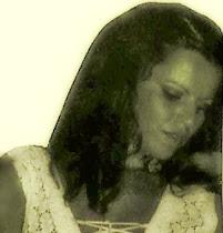 Nefertiti Simaika