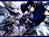#1 Naruto Wallpaper