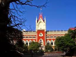 Kolkata High Court Employment News