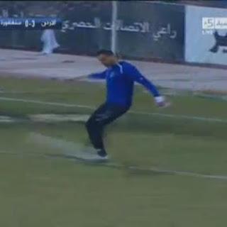 للمنتخب الاردنى الان    الأردن 0 -3 سنغافورة   تعليق : احمد عبده 5-3-2013