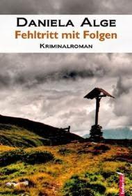 http://www.federfrei.at/fehltritt_mit_folgen.html