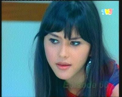 Download image Pemain Sinetron Aliya Dea Annisa Sebagai Irwansyah PC ...
