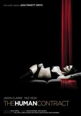 Carátula del DVD Bajo la piel