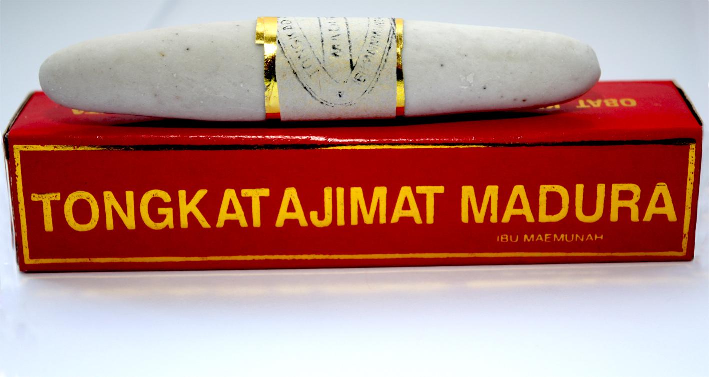 http://3.bp.blogspot.com/-qoQ1qvj52NY/TavIczQvwlI/AAAAAAAAAAM/NeB0cSLLvfk/s1600/madura-stick.jpg