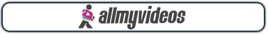 http://allmyvideos.net/rmowovl1c2js