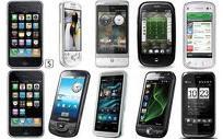 Tips Memilih Smartphone | Ponsel Android