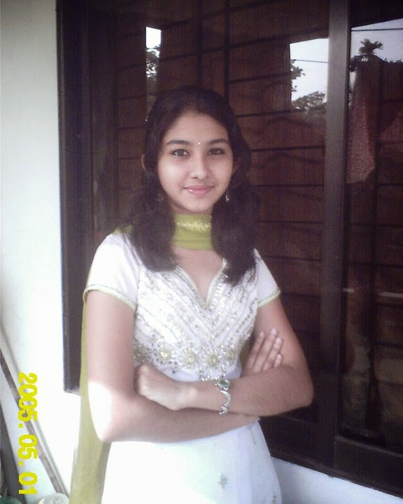 Bangladeshi skinny teen nude pictures