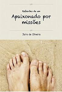 Livro para download