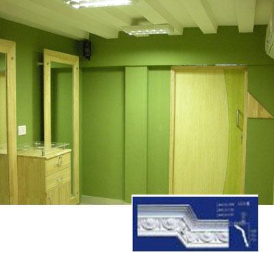Home decorative - Interior exterior painting services set ...