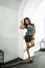 Foto model Vitalia Sesha - exnim.com