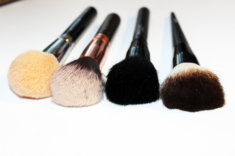 фото сделать макияж и прическу