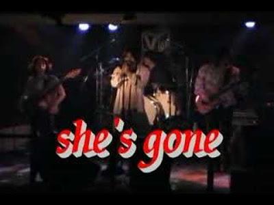 Free Download Steel Heart - she's gone itunes plus, Download Steel Heart - she's gone m4a, Download Steel Heart - she's gone original, DownloadSteel Heart - she's gone  itunes plus m4a aac, Download Bruno Mars - When I Was Your Man itunes mp3, Steel Heart - she's gone Download, Steel Heart - she's gone itunes plus download, Steel Heart - she's gone Man m4a aac download, Download Steel Heart - she's gone Mediafire,Putlocker, Sharebeast, tustfiles, Uptobox,zippyshare, download Download Steel Heart - she's gone Single itunes m4a aac plus original free, Download Steel Heart - she's gone Deluxe Edition itunes.