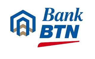Lowongan Bank BTN Penempatan Wilayah Jakarta Agustus 2015