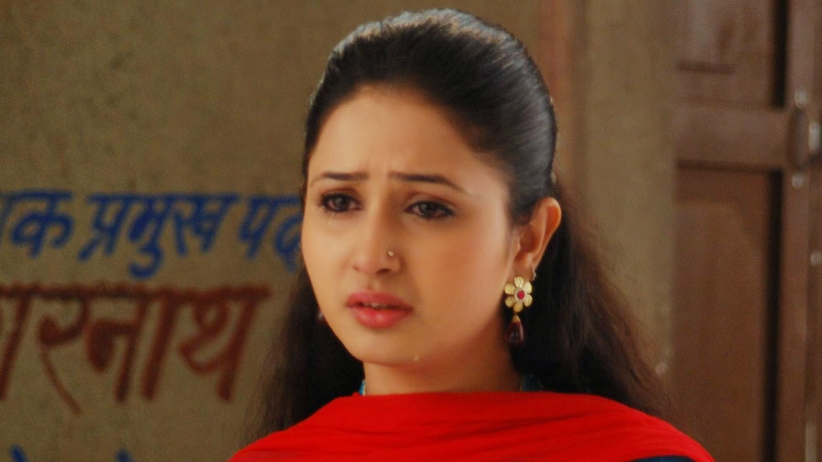Gustakh Dil Images Of Sana Sheikh