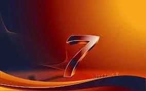 7 Pantangan Wanita Untuk Menghindari Keputihan