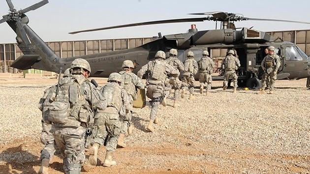 la-proxima-guerra-eeuu-enviara-militares-a-africa-a-combatir-el-ebola