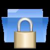 Menghilangkan Widget yang Sulit di Hapus/ Widget Terkunci