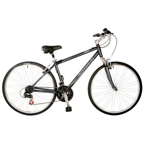 Bikes 28 Schwinn Trail Way quot bikes