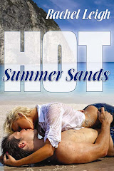 Hot Summer Sands