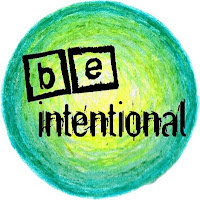 BE Intentional