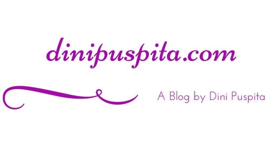 dinipuspita.com