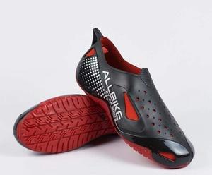 Sepatu untuk Segala Kondisi ya Sepatu AllBike
