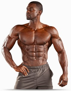 Ripped abs Quickly don't lose this opportunity