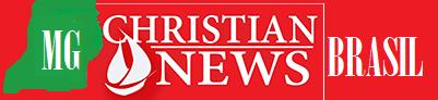 Christian News Brasil