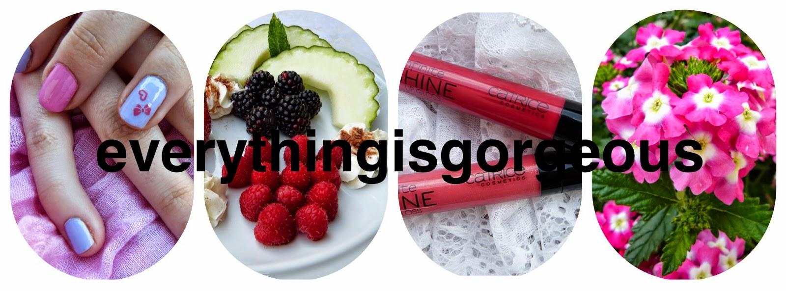 http://everythingisgorgeous.blogspot.de