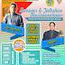 Seminar dan Talkshow Kewirausahaan Unikom Bandung (17 Oktober 2014)