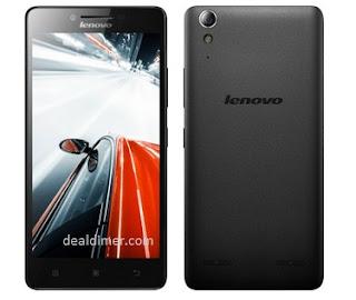 lenovo-a6000-plus-mobile-banner