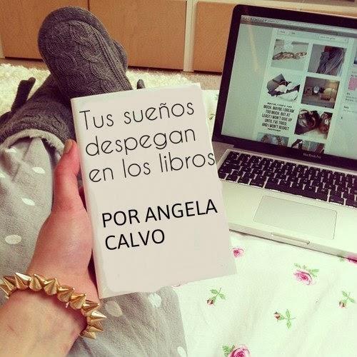 Tus sueños despegan en los libros
