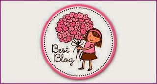 Premio best Blogs