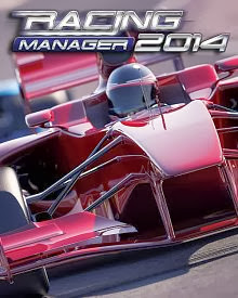 Racing_Manager