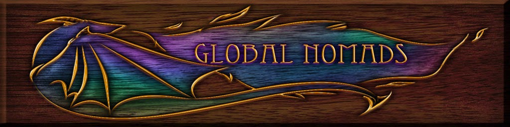 Global Nomad's