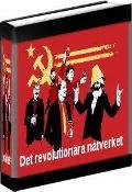 Det revolutionära nätverket