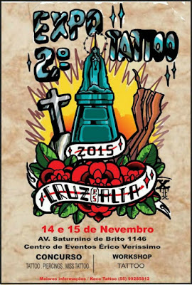 https://www.facebook.com/pages/Expo-Tattoo-Cruz-Alta-2015/1610434942504928?fref=ts