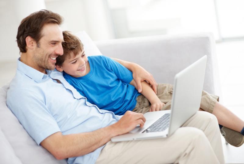 gánate la vida online: 7 trabajos desde casa por internet