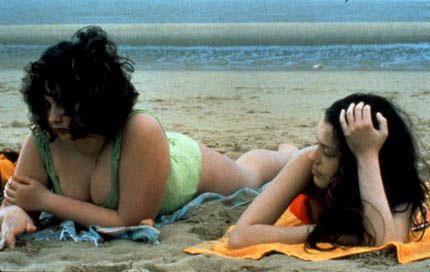 Fat Movie Sex 58