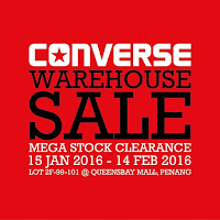 converse warehouse sale kl
