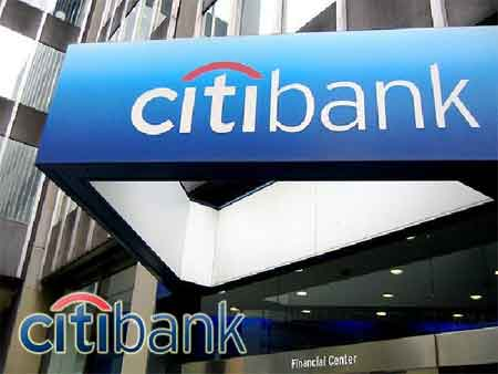 jobs citibank