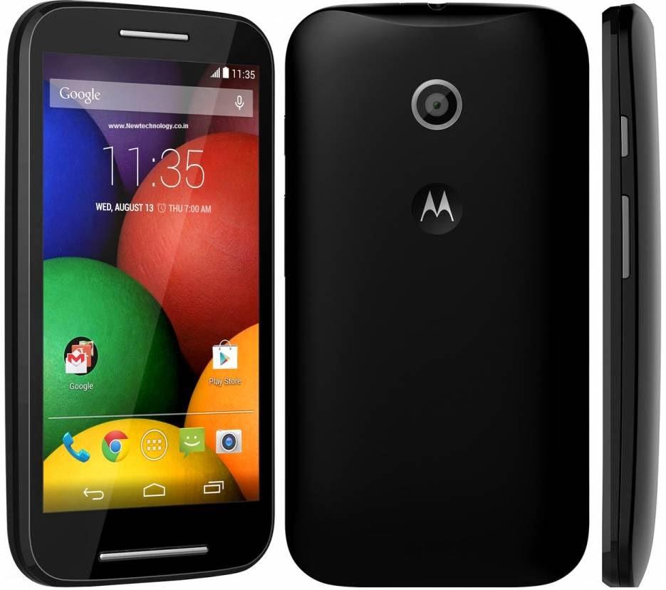 5 Hp Android Harga Murah 1 Jutaan Berkualitas Terbaik 2014