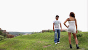 Via Papikondalu Telugu Movie Photos Gallery-thumbnail-9