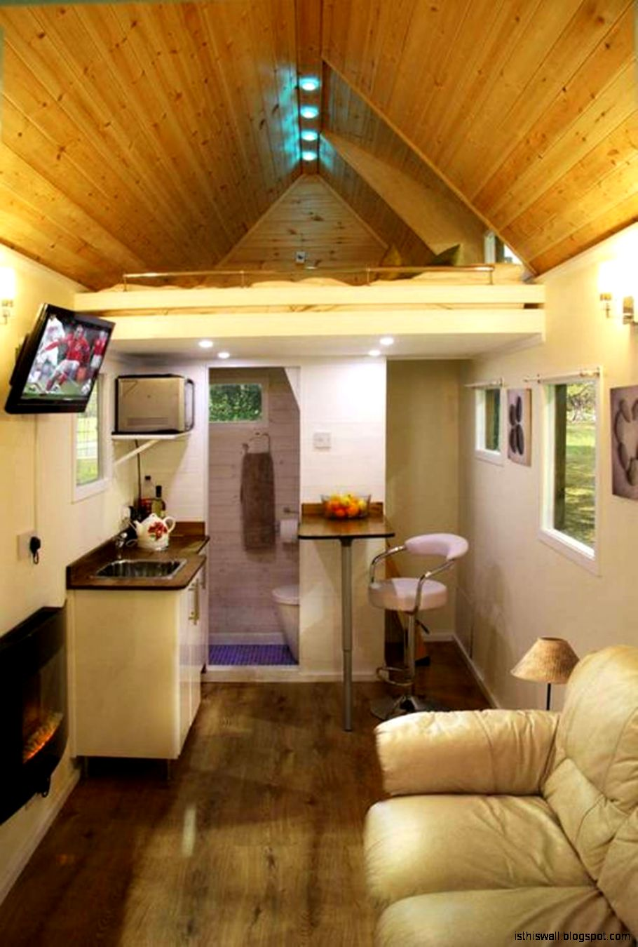 beauteous tiny house decorating ideas house interior design ideas
