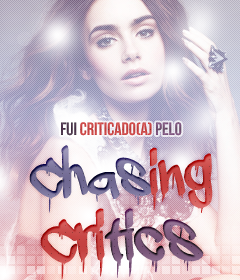 http://chasingcritics.blogspot.com.br/2014/07/critica-numero-001-thirwall-interviews.html?