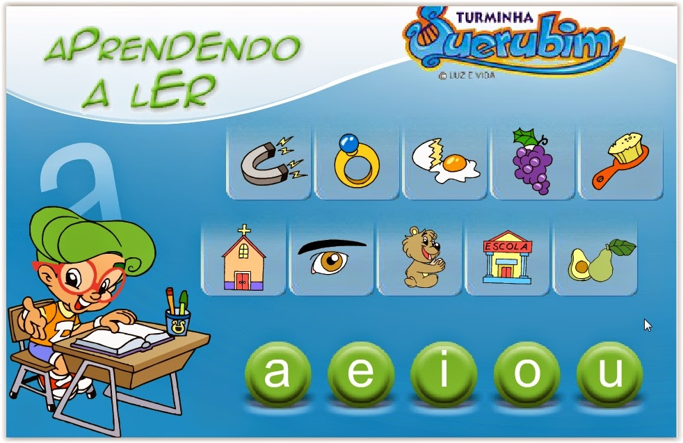 http://websmed.portoalegre.rs.gov.br/escolas/obino/cruzadas1/atividades_serie_inicial/134_aprendendo_a_ler.swf