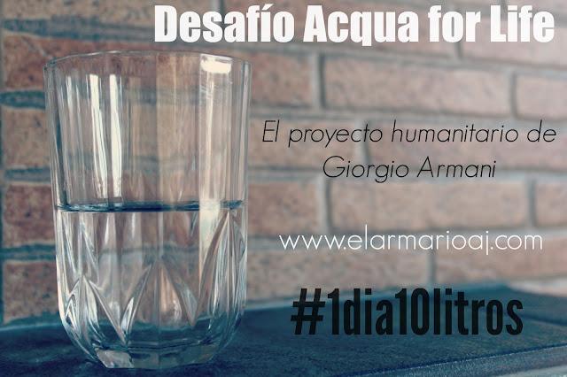 www.elarmarioaj.com